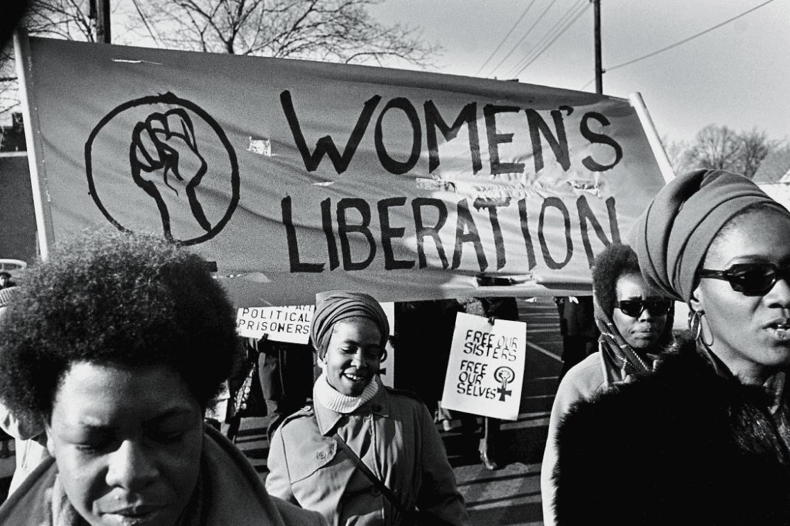 womens-liberation-1969-19044648-56aa27b85f9b58b7d0010ebc